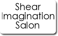 Shear Imagination Salon